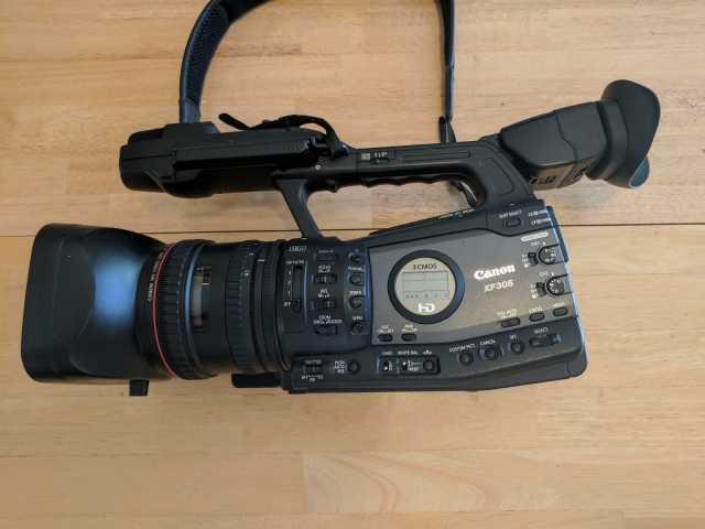 Продам профессиональный фотоаппарат