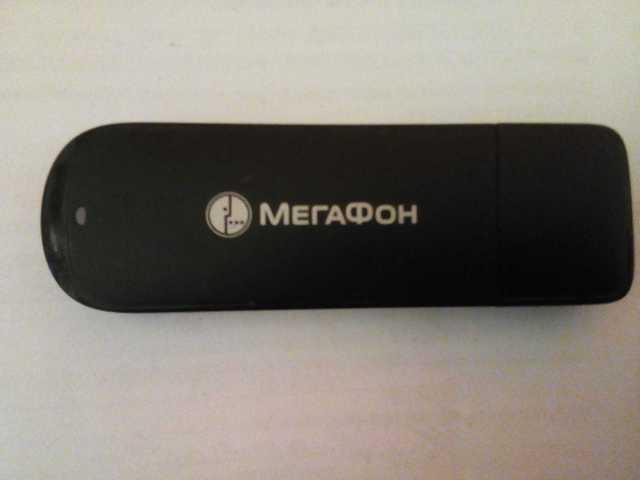 Продам USB модем Мегафон Е352b Huawei
