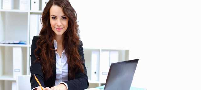 Вакансия: Менеджер по продажам