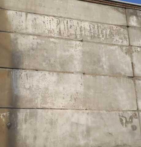 Продам Панель стеновая