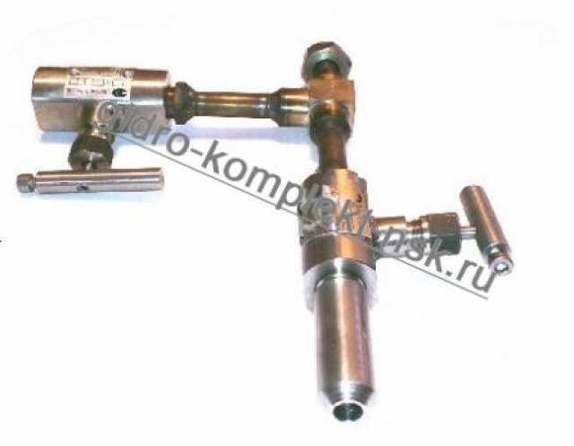 Продам ЗК14-2-25(27)-2009 | ЗК14-2-28(29)-2009