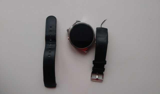 Продам умные часы SMART WATCH A29