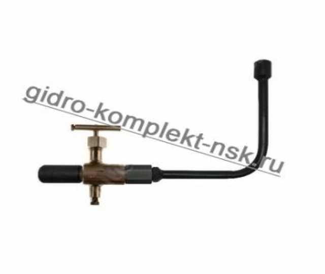 Продам ЗК14-2-10(11)-2009 | ЗК14-2-12(13)-2009