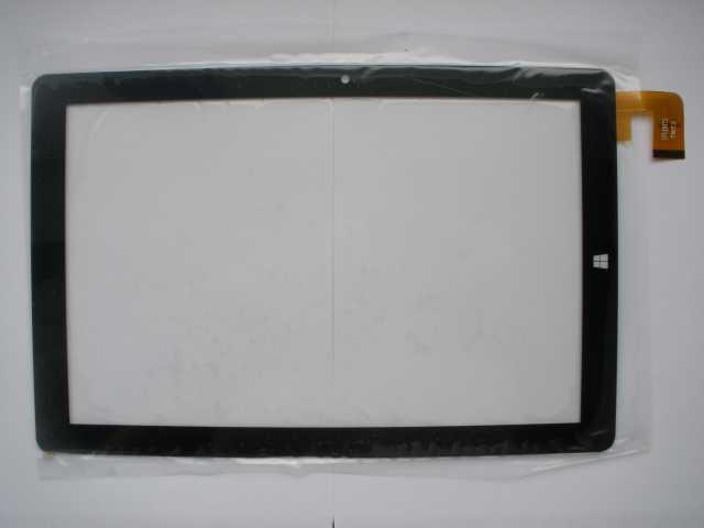 Продам Тачскрин для планшета Irbis TW52
