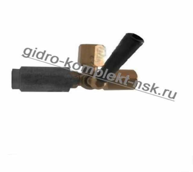 Продам ЗК14-2-7(8)-2009 | ЗК14-2-9-2009