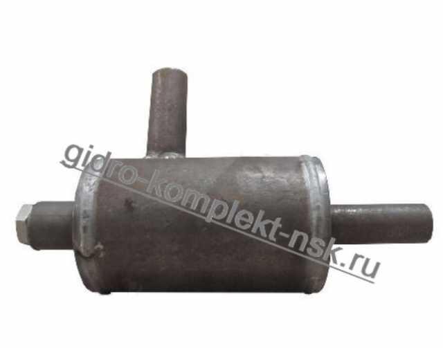 Продам Расширитель ЗК4-2-85 | ЗК4-2-87