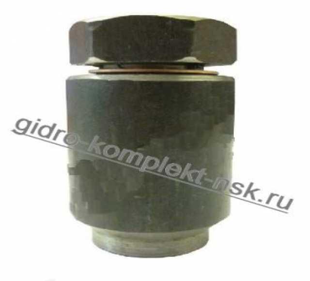 Продам ЗК14-2-2-2009 | ЗК4-1-87(85)