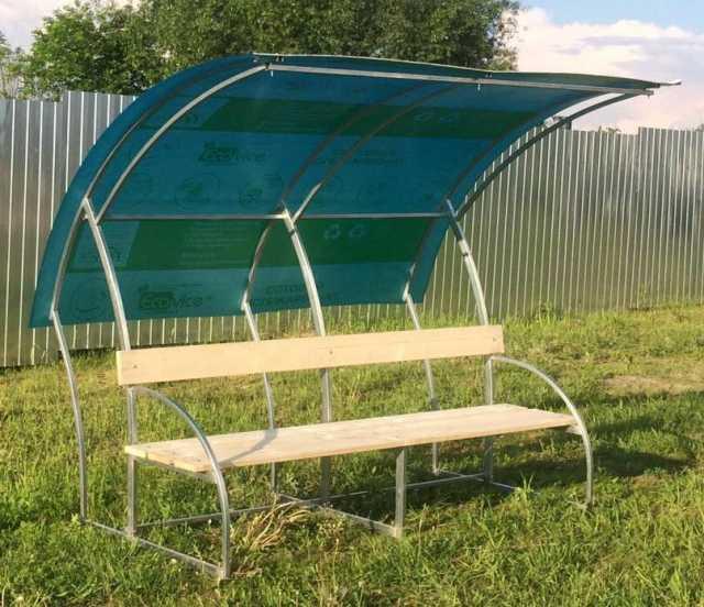 Продам: Столы и лавочки