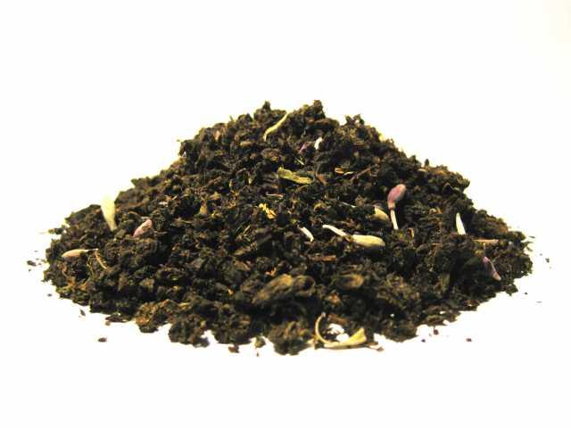 Продам Иван-чай