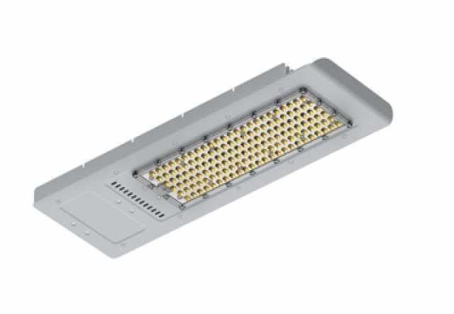 Продам уличные светодиодные светильники