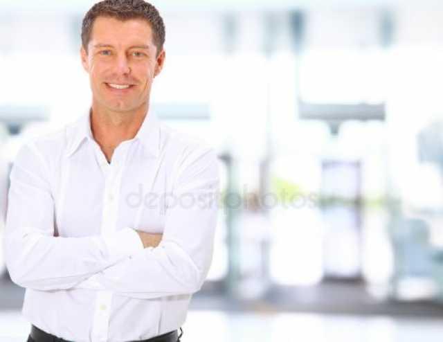 Вакансия: Сотрудник с опытом преподавателя