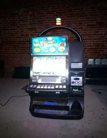 Продам: Автомат для развлечения