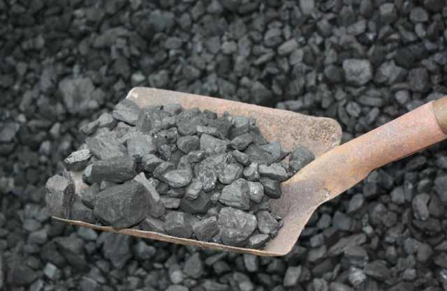 Продам: Уголь мешками, дрова пилиные, Щебень,Пшс