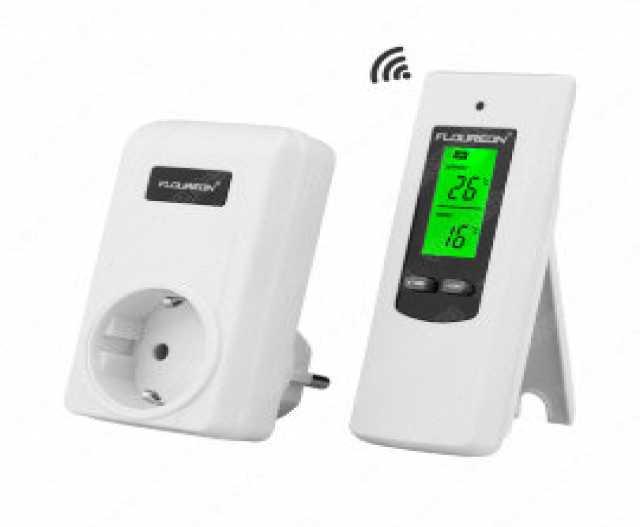 Продам Термостаты (терморегуляторы) бытовые