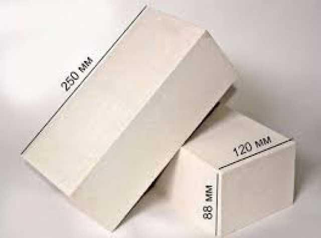 Продам Кирпич силикатный полуторный полнотелый