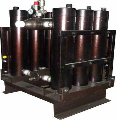 Продам Индукционный нагреватель отопление