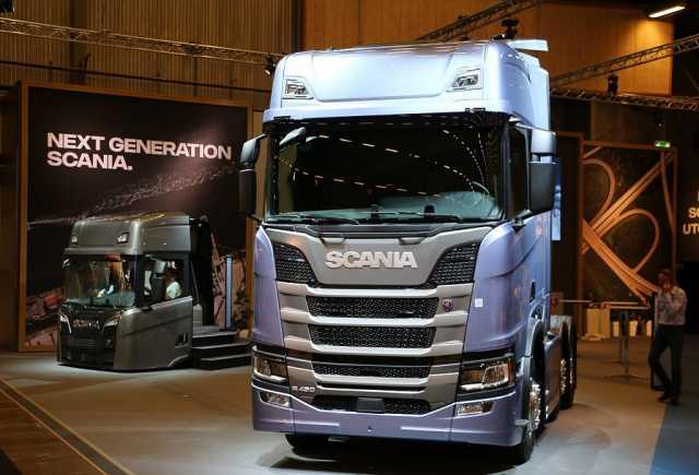 Предложение: Автоэлектрик грузовых автомобилей
