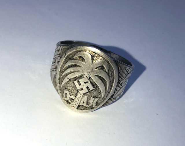 Продам: Кольцо
