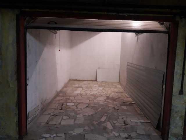 Куплю гараж сургуте купить сборный гараж в крыму