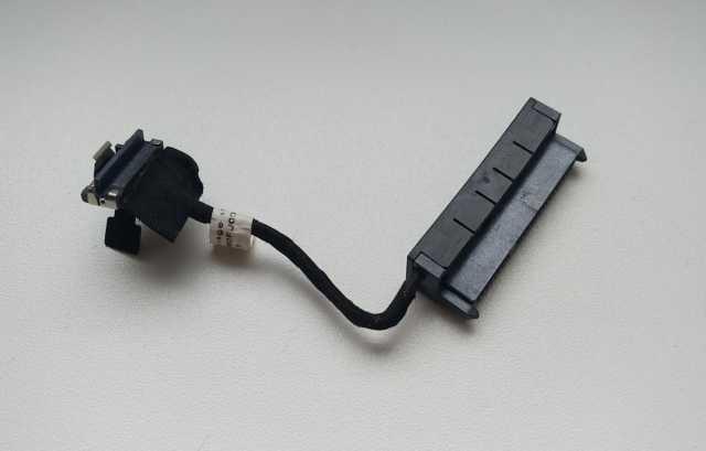 Продам Соединительный кабель для жесткого диска
