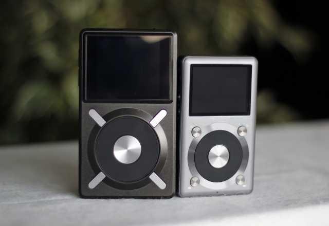 Куплю MP3-плеер