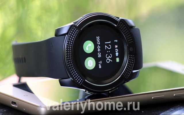 """Продам Умные часы """"Smart watch V8"""""""