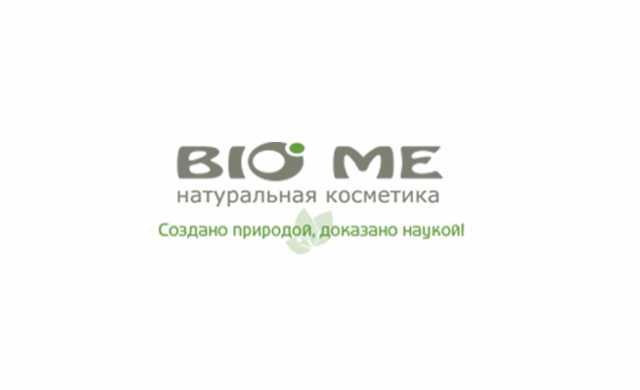 Продам: Компания БиоМи