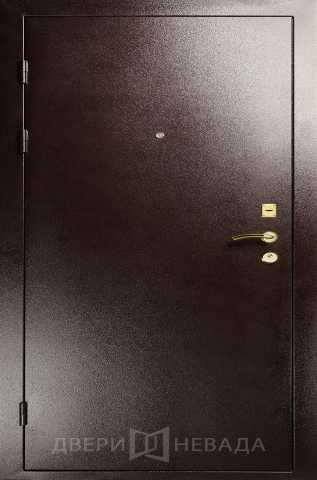 Продам: Входная Дверь Кондор 7