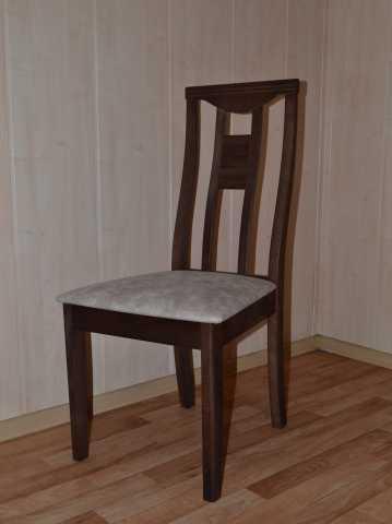 Продам: Стул деревянный из массива БУК