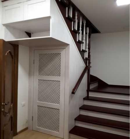 Продам: Лестницы. беседки. арки