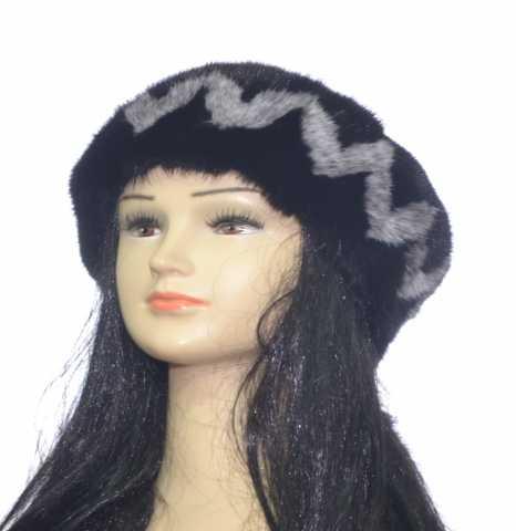 Продам: повязку меховую