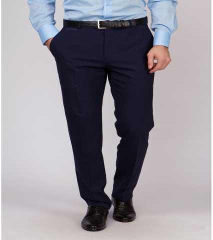 Продам Фирменные шерстяные брюки деловых мужчин