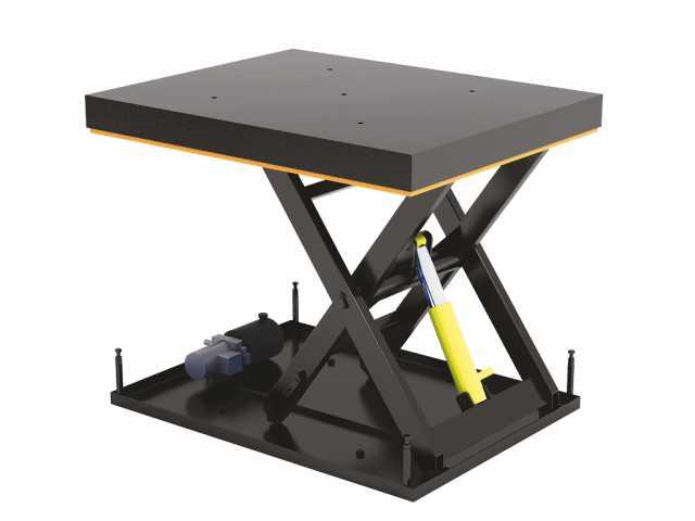 Продам: Подъемные столы