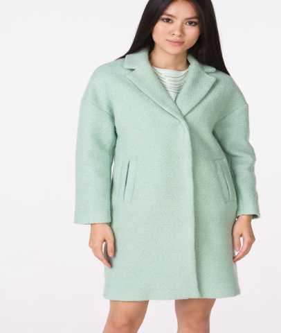 Продам Нежное весенее пальто