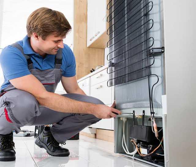 Предложение: ремонт холодильников 8_904_416_13_64