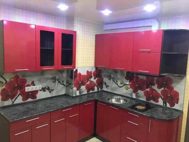 Продам Модульную кухню