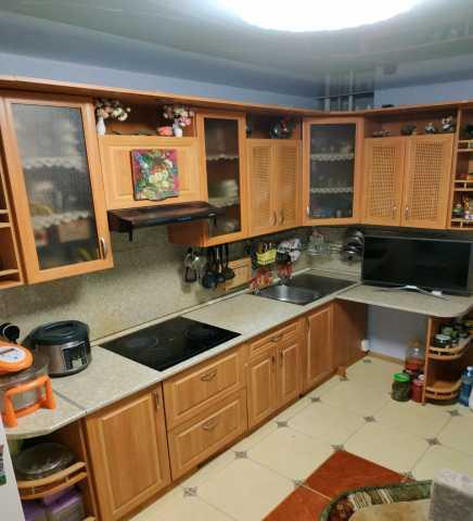 Продам Кухоный гарнитур