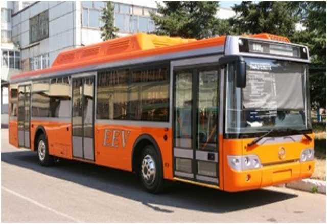 Продам Завод ЛИАЗ предлагает товары с хранения