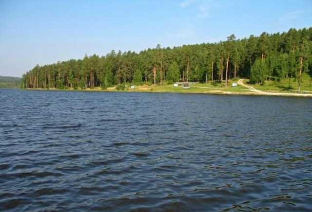 Продам: Земля Рекреации 1,08 Га в г. Дегтярск