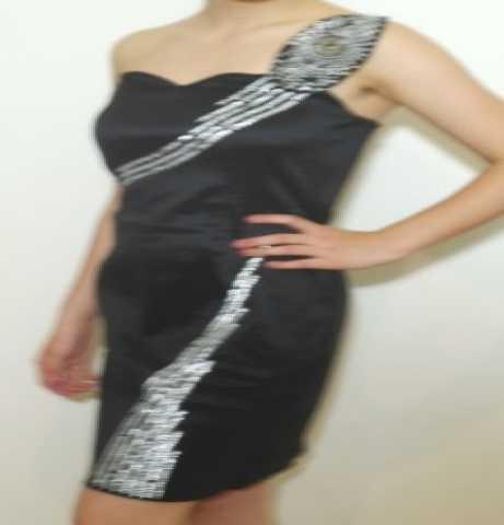 Продам Яркие платья