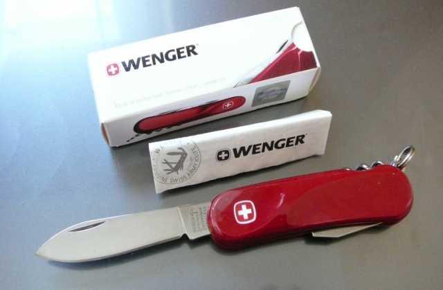 Продам Нож складной