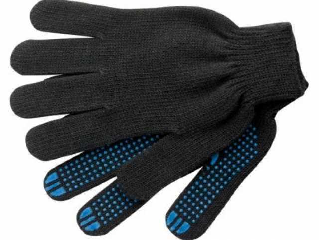 Продам перчатки рабочие