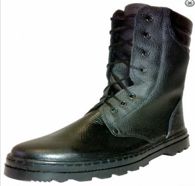 Продам Купить рабочую обувь в Смоленске ООО «Ал