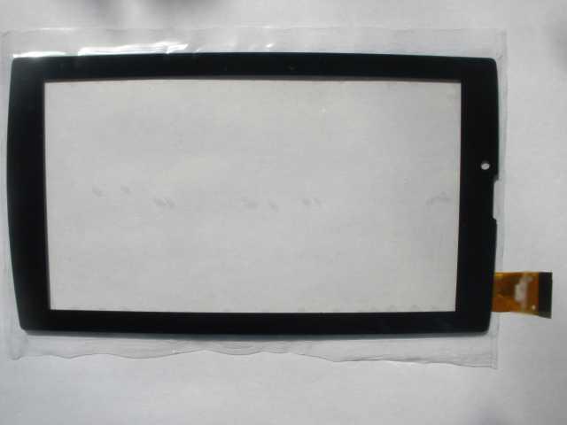 Продам Тачскрин для планшета Digma CITI 7529 3G