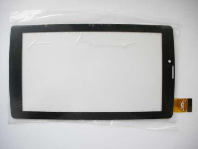 Продам Тачскрин для планшета BQ 7083G Light 3G