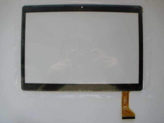 Продам Тачскрин для Irbis TZ969 - XHSNM1003305