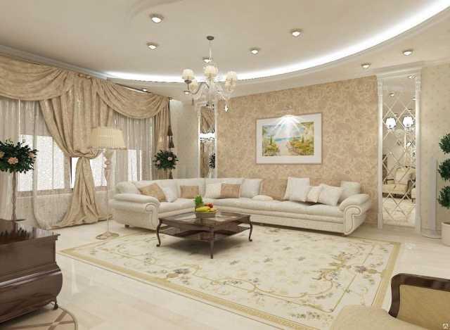 Предложение: Ремонт и отделка квартир балкон под ключ