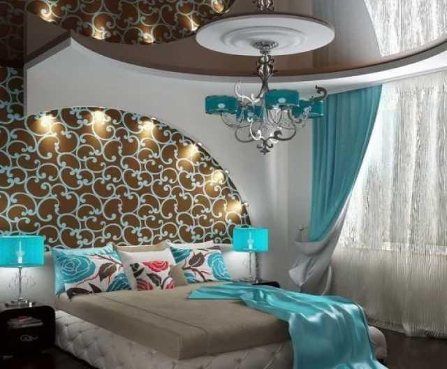 Предложение: Ремонт квартир помещений, отделка