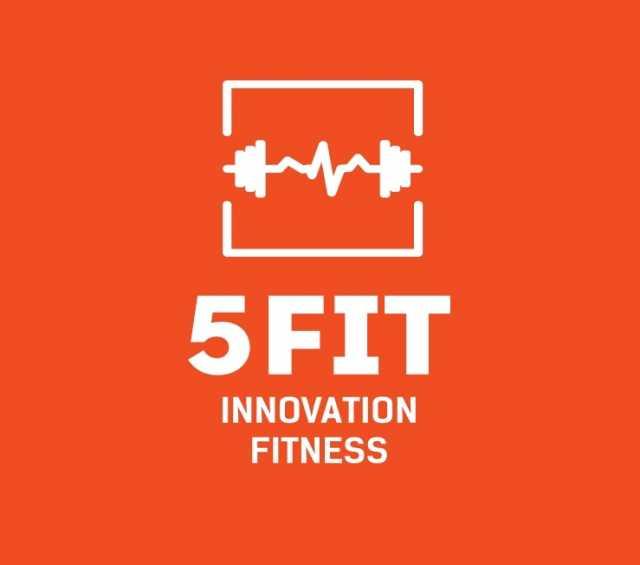 Предложение: Фитнес студия 5FIT – EMS-тренировки