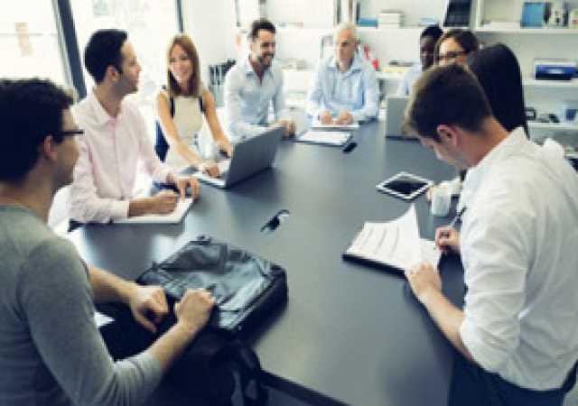 Вакансия: Требуется сотрудник в офис Сочи